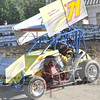 2010 Clay Cup Night 1 120