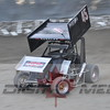 2010 Clay Cup Night 1 331
