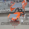 2010 Clay Cup Night 1 374