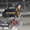 2010 Clay Cup Night 1 459