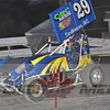 2010 Clay Cup Night 1 415