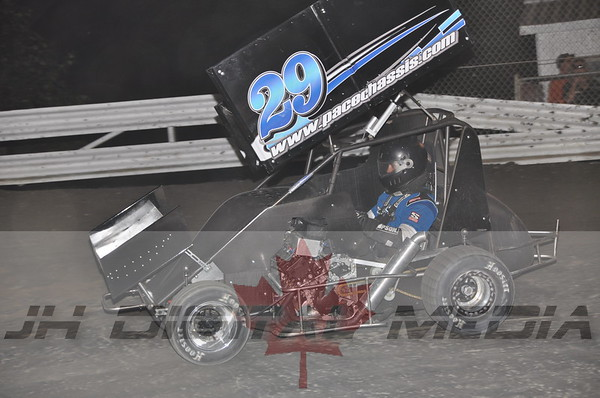 2010 Clay Cup Night 1 444