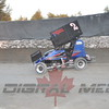 2010 Clay Cup Night 1 350
