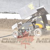 2010 Clay Cup Night 1 085