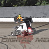 2010 Clay Cup Night 1 011