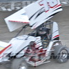 2010 Clay Cup Night 1 329