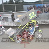 2010 Clay Cup Night 1 378