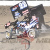 2010 Clay Cup Night 1 079