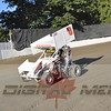 2010 Clay Cup Night 1 247
