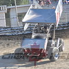 2010 Clay Cup Night 1 134
