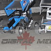 2010 Clay Cup Night 1 446