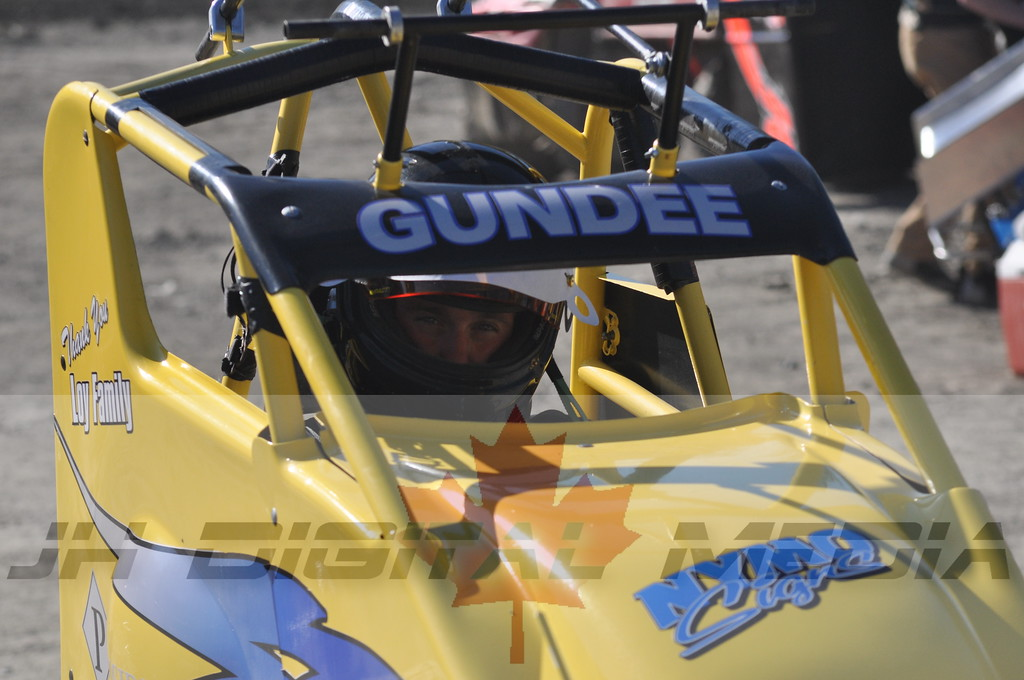 2010 Clay Cup Night 1 001