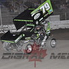 2010 Clay Cup Night 1 453