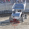 2010 Clay Cup Night 1 113