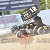 2010 Clay Cup Night 1 268