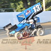 2010 Clay Cup Night 1 297