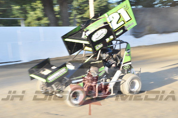 2010 Clay Cup Night 1 298