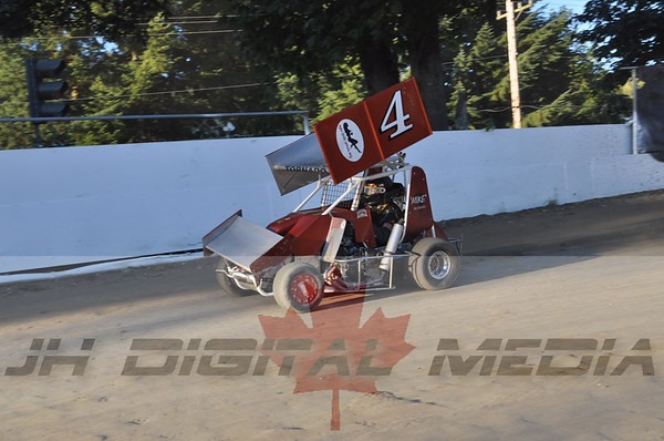 2010 Clay Cup Night 1 316