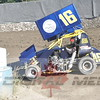 2010 Clay Cup Night 1 106