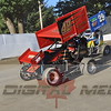 2010 Clay Cup Night 1 218