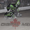 2010 Clay Cup Night 1 455