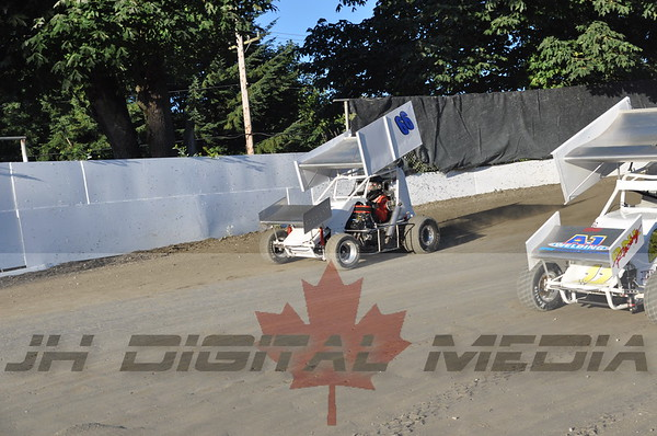 2010 Clay Cup Night 1 258