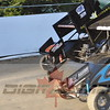 2010 Clay Cup Night 1 303