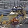 2010 Clay Cup Night 1 002