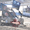 2010 Clay Cup Night 1 062