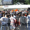 2010 Clay Cup Night 1 008