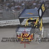 2010 Clay Cup Night 1 401
