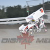 2010 Clay Cup Night 1 388