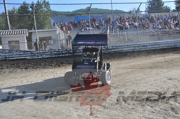 2010 Clay Cup Night 1 141