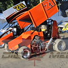 2010 Clay Cup Night 1 305