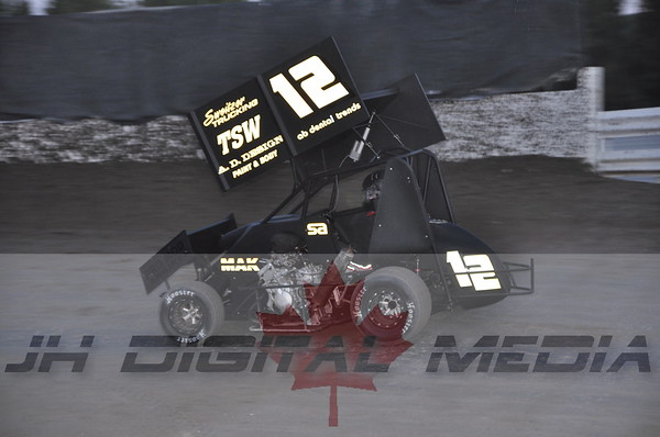 2010 Clay Cup Night 1 392