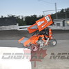 2010 Clay Cup Night 1 382