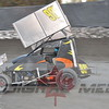 2010 Clay Cup Night 1 360