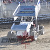 2010 Clay Cup Night 1 112