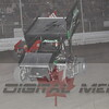 2010 Clay Cup Night 1 472