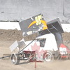2010 Clay Cup Night 1 082
