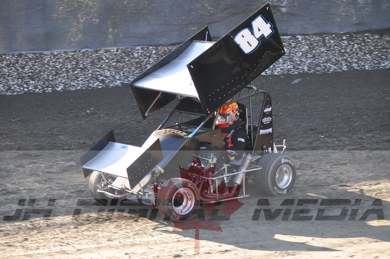 2010 Clay Cup Night 1 043