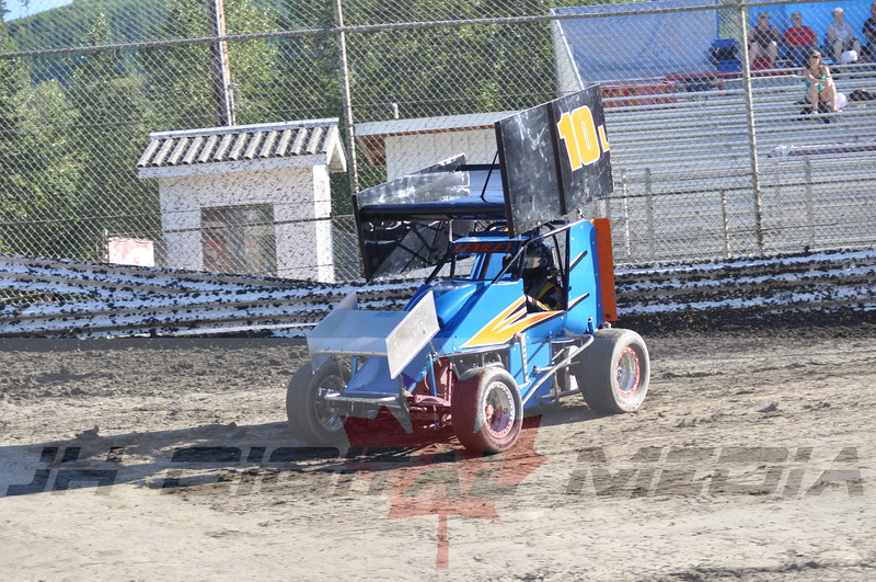 2010 Clay Cup Night 1 014