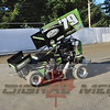 2010 Clay Cup Night 1 263