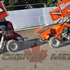 2010 Clay Cup Night 1 240