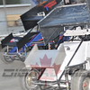 2010 Clay Cup Night 1 364