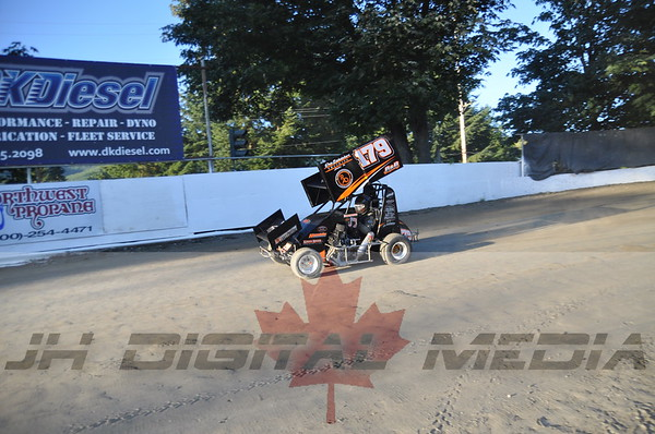 2010 Clay Cup Night 1 313
