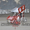 2010 Clay Cup Night 1 338