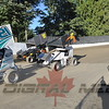 2010 Clay Cup Night 1 180