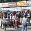 2010 Clay Cup Night 1 007