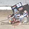 2010 Clay Cup Night 1 081